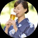 大阪市40代女性