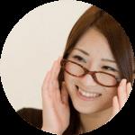 広島43歳女性