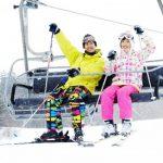 悩み解消!スキーウェア(スノーボードウェア)のお手入れのコツ